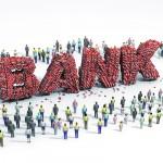 Как открыть оффшорную компанию по предоставлению займов?