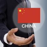 Проверка компании в Китае
