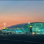 Воздушные ворота в Дубай и к бизнесу в ОАЭ