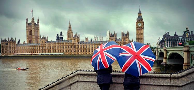 открытый реестр британских компаний