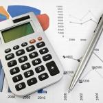 Ведение бухгалтерии для оффшорной компании