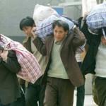Существует ли в ОАЭ нелегальная иммиграция и нарушители визового режима?