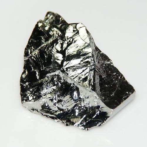germanium-2171520