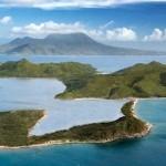 Федерация Сент Китс и Невис активно борется за свою программу гражданства за инвестиции