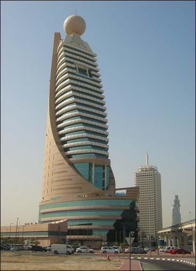 Надвижимость Абу Даби Масафи недвижимость милан