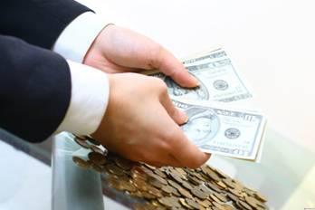 Виды оффшорный банковских лицензий