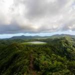 Чистая Гренада – чистое удовольствие для инвесторов в программу гражданства Гренады за инвестиции