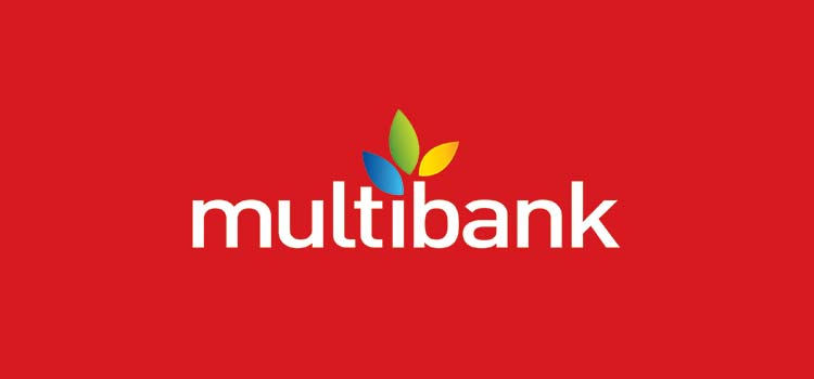 в Панаме в Multibank