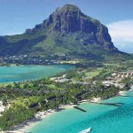 Оффшор Маврикий подходит не только бизнесменам из Индии