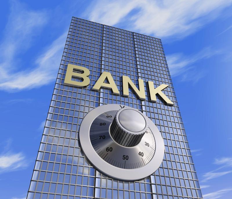 Нужна ли иностранцам помощь, чтобы открыть банковский счет в ОАЭ