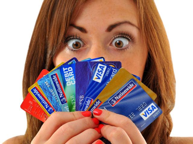 Как выбрать банк в ОАЭ?