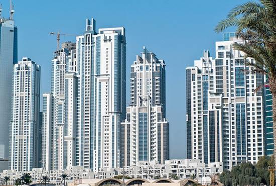 Открытие бизнеса в Дубае с нуля имеет ряд преимуществ