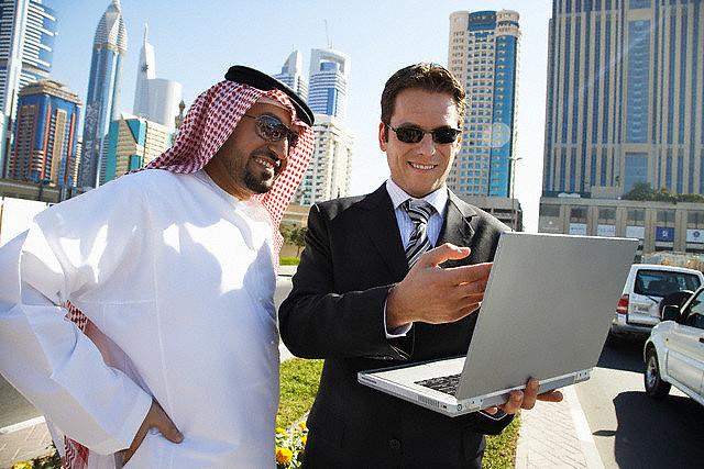 Недостатки покупки бизнеса в Дубае