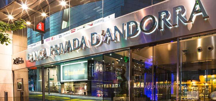 Управление деятельности Banca Privada D'Andorra (BPA) взяли на себя гос. регуляторы финансовой деятельности Панамы, Испании и Андорры