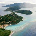 Отчетность оффшоров Британских Виргинских островов в 2020 году