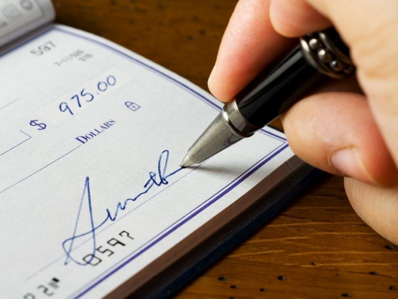 Могу ли я открыть счет в иностранном банке?
