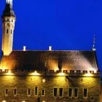 Регистрация компании в Эстонии для нерезидентов 2015