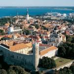 Преимущества регистрации компании в Эстонии: налогообложение, VAT-номер и прочие плюсы