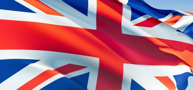 Соответствует ли ваш провайдер оффшорных услуг в Великобритании должному статусу в налоговой?