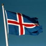 Исландия отказалась от членства в ЕС: кто следующий?