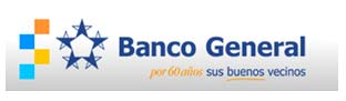 Открытие счета в Панаме в Banco General