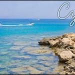 Кипр отказывается от финансовой помощи и вводит новые законы