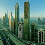 Аренда офисного помещения для разных типов компаний в ОАЭ