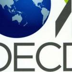 Спасутся ли оффшоры от массового подписания соглашений ОЭСР по автоматическому обмену налоговой информацией?