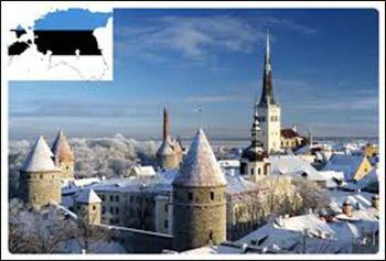 Регистрация эстонской фирмы