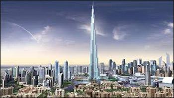 Открыть оффшорную компанию в Эмиратах
