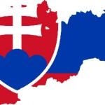 Словакия — отличное место для стартапа