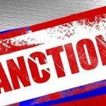 У вас уже есть банковский счет за границей? Новые санкции против российских банков возможны…
