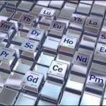 Инвестиции в редкоземельные металлы: что скажет Китай?