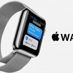 «Золотое Яблоко» или Apple как причина взлета спроса на физическое золото