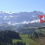 Учреждение Анонимного Акционерного Общества (S.A./ A.G.) в Швейцарии – 7000 CHF