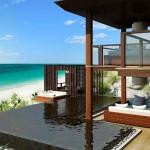 Второе гражданство Антигуа и Tamarind Hills — перспективные вложения в Карибскую недвижимость в период застройки и приятные бонусы