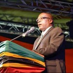 Получение второго гражданства Сент-Китс и Невис не усложнится из-за смены правительства