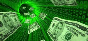 Налоговики ведут информационное наступление на фронте деофшоризации