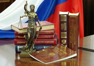 суды, вызовы, проверки