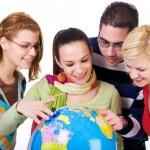 Шесть способов для молодых и амбициозных не начать взрослую жизнь с долгов!