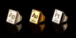 Сингапур стал топовым местом для хранения золота