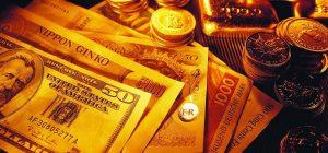 Что на самом деле является основной любого богатства?