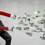 7 секретов миллионеров из развивающихся экономик