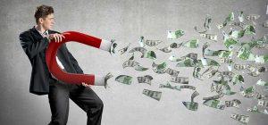 7 секретов миллионеров