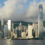 Китай, Гонконг и Юань — еще больше причин регистрировать бизнес в Гонконге