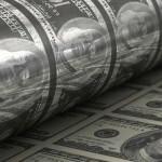 Счет в иностранном банке — порядок открытия