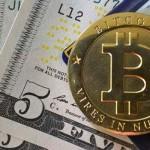 Банки мира отказываются от евро и переходят на… Bitcoin?