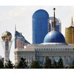Деофшоризация шагает по планете: Казахстан с 2016 года ужесточает ответственность за сокрытие имущества за границей