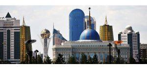 : Казахстан с 2016 года ужесточает ответственность за сокрытие имущества за границей
