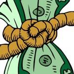 Как не попасться на уклонении от уплаты налогов?